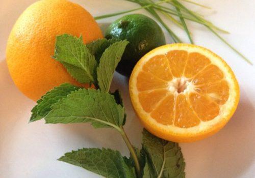orange pep